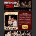 Accounts Theater Sluts