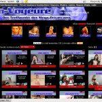 Cam-voyeure.com Wiki