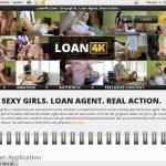 Loan 4k Updates