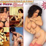 Sue Nero New Password