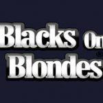 Blacksoncougars.com Clip Cash