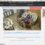 Voyeur House TV Bill.ccbill.com